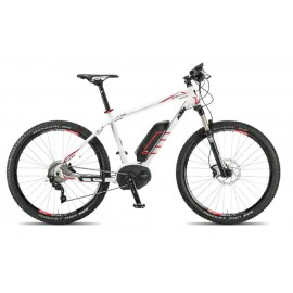 Elektrokolo KTM Macina ACTION 27 Plus 2015