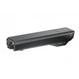 Baterie nosičová BOSCH PowerPack 500 Wh / 13,9 Ah Performance