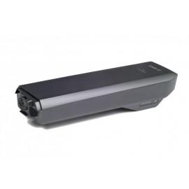 Baterie nosičová BOSCH PowerPack 400 Wh/11,1 Ah Performance
