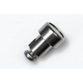 Originální magnet Bosch