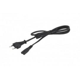Síťový kabel pro nabíječky Bosch