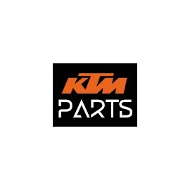 Doplňky  příslušenství KTM