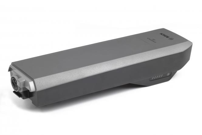 Baterie nosičová BOSCH PowerPack 400 Wh/11,1 Ah Active BNA16400