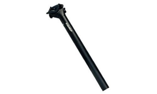 Sedlovka KTM 400mm / 30,9mm