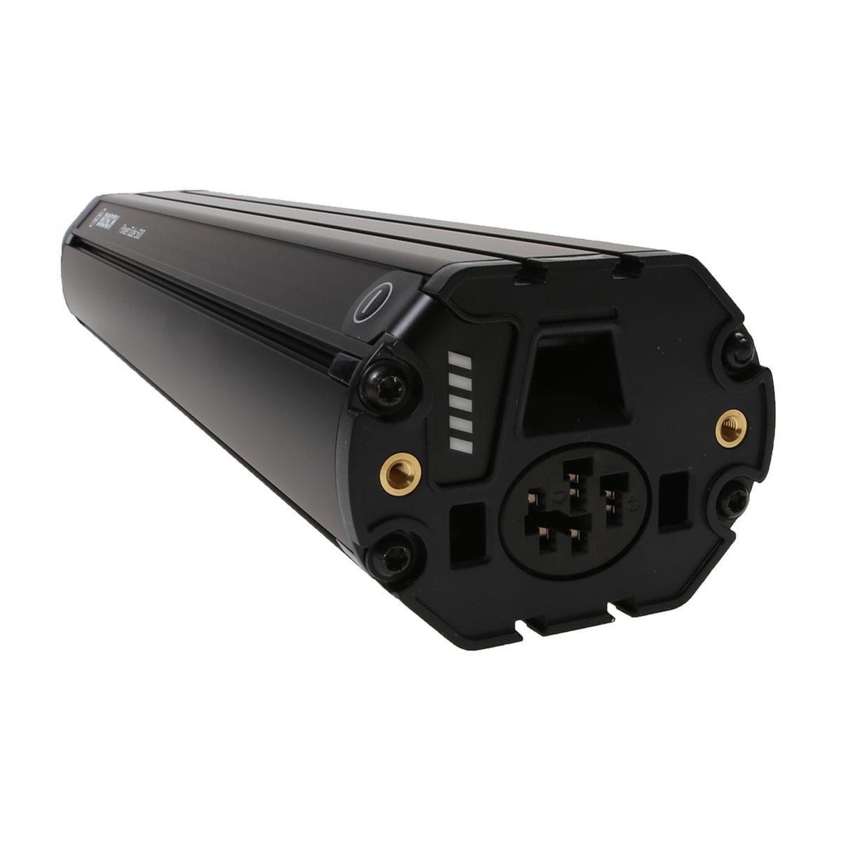 Baterie rámová BOSCH PowerTube 500 Wh/13,9 Ah horizontal 0275007539