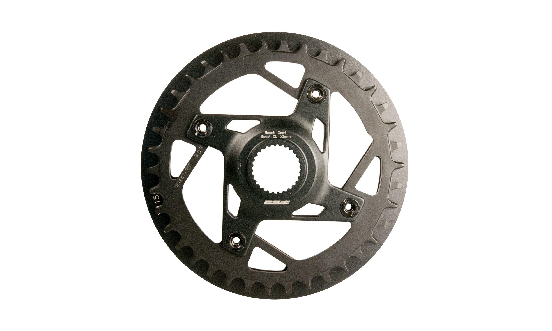 Převodník FSA set 3 WB447 38 T - Boost 96819013042
