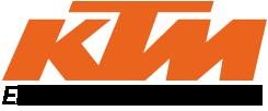 Elektro-Kola-KTM
