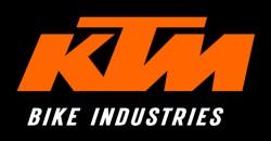 Předobjednávky nových modelů elektrokol KTM 2019